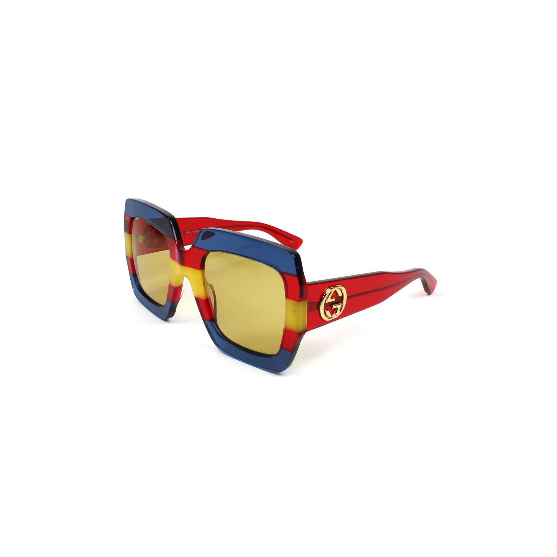 71b911956f Sunglasses 178S-002 54 - Koncept 45