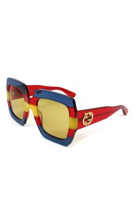 Sunglasses 178S-002 54
