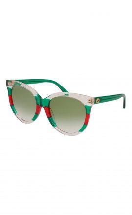 Sunglasses 179SA-001 55