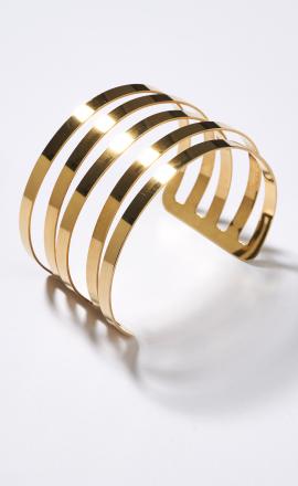 Bracelet B6