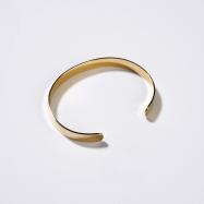 Bracelet L