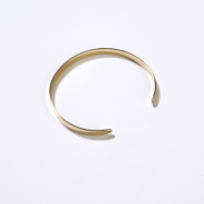 Bracelet M