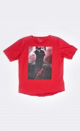 EKV T-Shirt Dum Dum