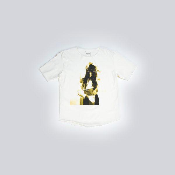 EKV T-Shirt Magi