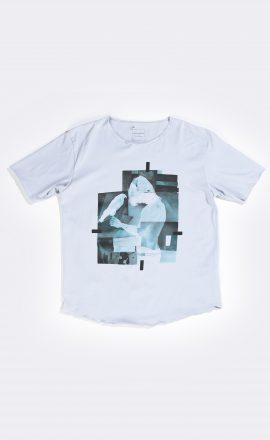 EKV T-Shirt Milan