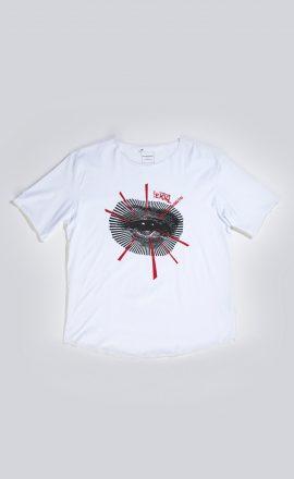 EKV T-Shirt Oko