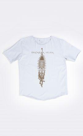 EKV T-Shirt Totem