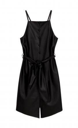 Zema Dress