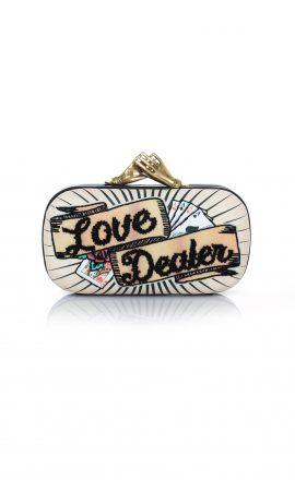 Heart Stealer Box