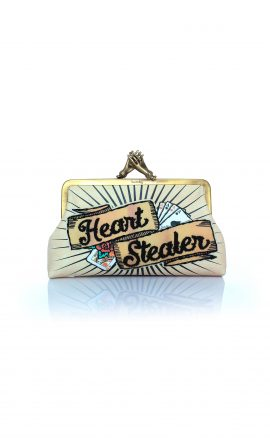 Heart Stealer Classic