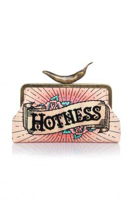 Hotness Classic