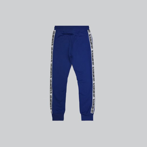 Pants Sidney Blue