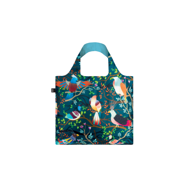 Bag Birds