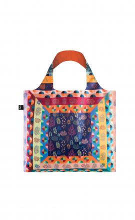 Bag Maze
