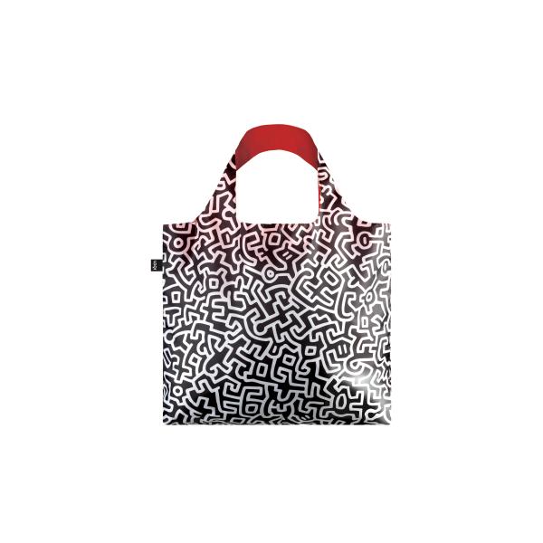 Bag Keith Haring