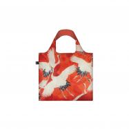 Bag Cranes