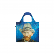 Bag Van Gogh