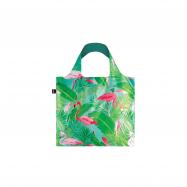 Bag Flamingos