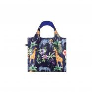 Bag Zebras