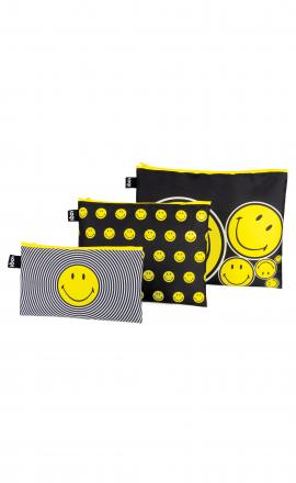 Zpi Pockets Smiley