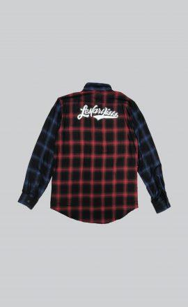 Shirt Basesign
