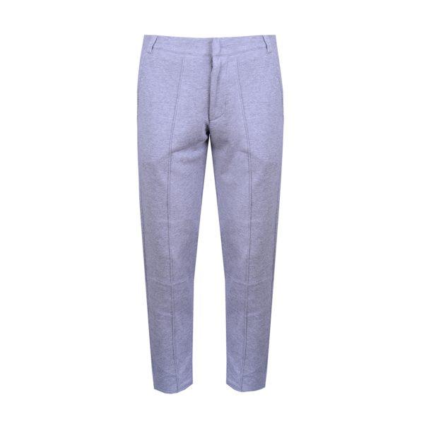 Pants Grey