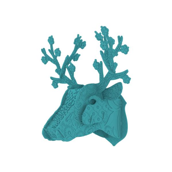 Plain Deer Absinthe