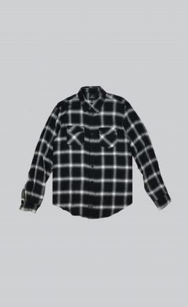 Shirt Smart Check