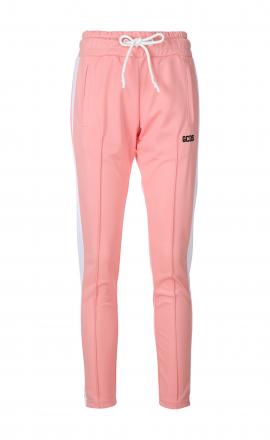 Pants Pink