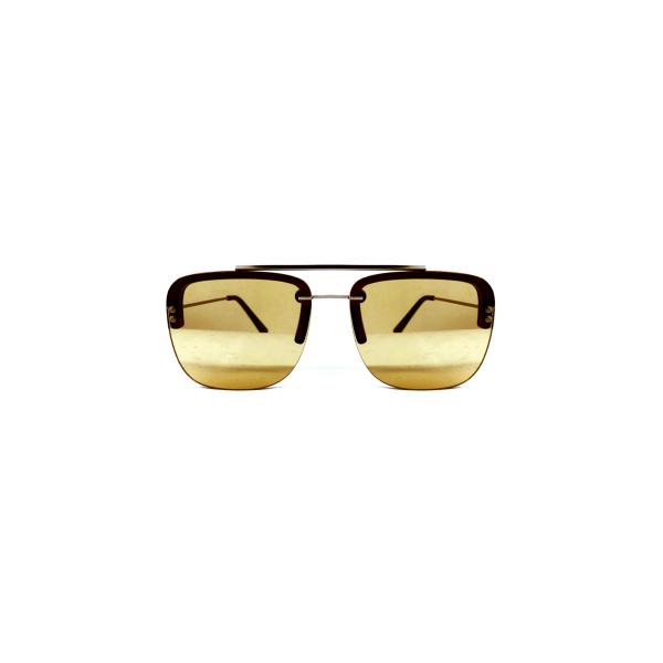 Spitfire Sunglasses 3