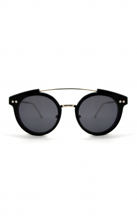Spitfire Sunglasses 4