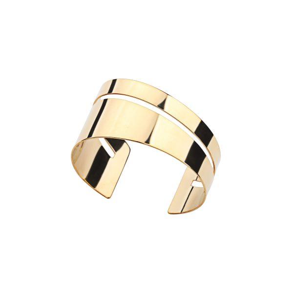 Bracelet B5