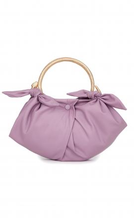 Nara Rose Bag