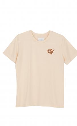 Goz T-Shirt