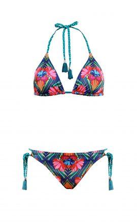 Agave Bikini