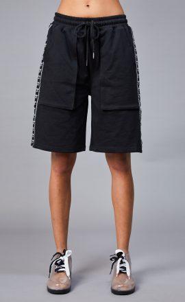 Tape Shorts