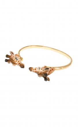 Giraffe Cuff