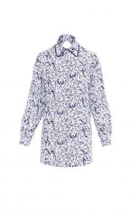 La Sirena Shirt