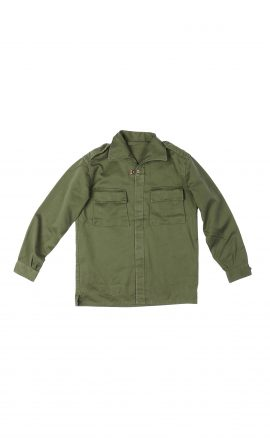 Jacket ESJ80