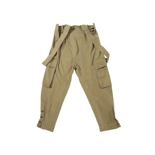 Pants IB70