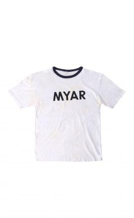 Tee MYA2