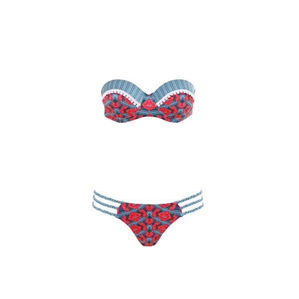 Rosalyn Bikini