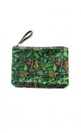 Jungle Case
