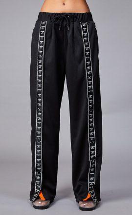 Tape Pants
