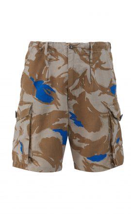 Pants GBP9A
