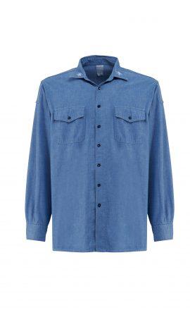 Shirt ITS0A