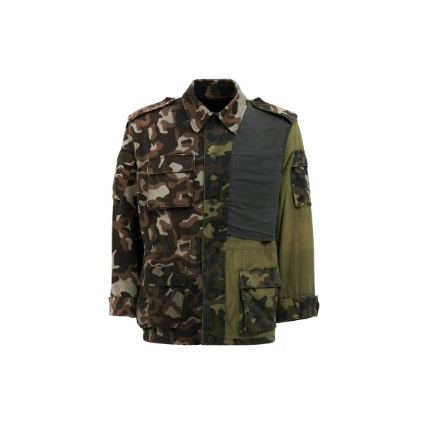 Jacket UAJ90