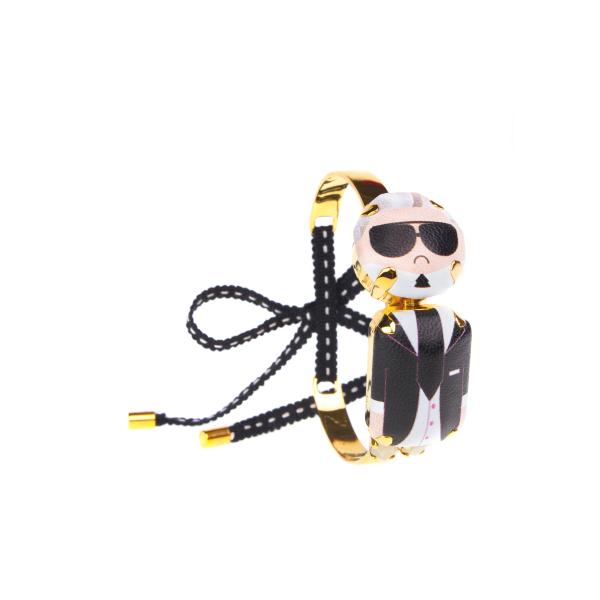 Bracelet Karl