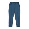 Track Pants Vintage Blue
