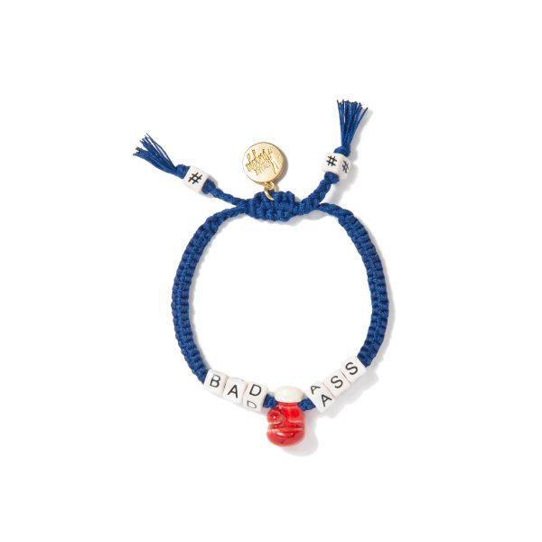 Bracelet Badass